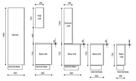 standard depth of upper kitchen cabinets kitchen upper cabinet depth mf cabinets