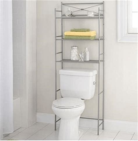 Etagere Toilet by 10 Best The Toilet Storage Options In 2019 Toiletops