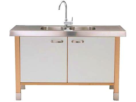sink kitchen unit bathroom exciting standing kitchen sink units images 2269