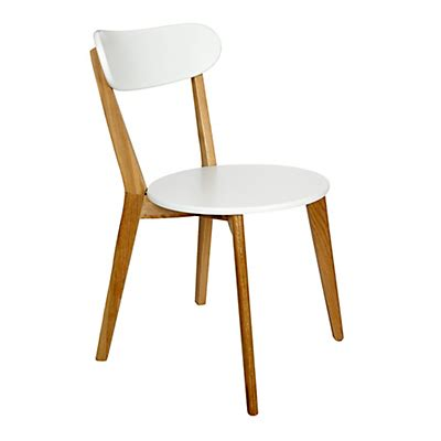 chaises alinea cuisine chaise en bois alinéa meuble intérieur et extérieur