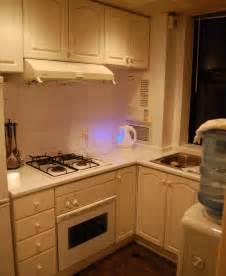 small kitchen interior small kitchen interior design decosee