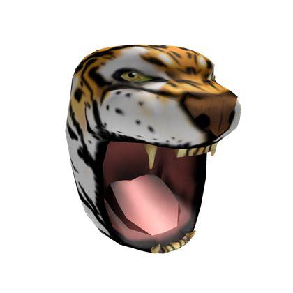 animals attack tiger tussle roblox wikia fandom powered  wikia