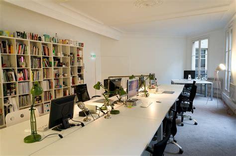 bureau locaux les plus beaux bureaux d 39 entreprises du mois de septembre 2013