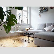 5 Einrichtungs Tipps Für Kleine Wohnzimmer Craftifair