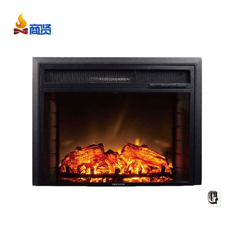 good design timer function  electric fireplace buy