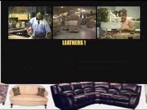 Edgewood Furniture Bad Boy  Youtube