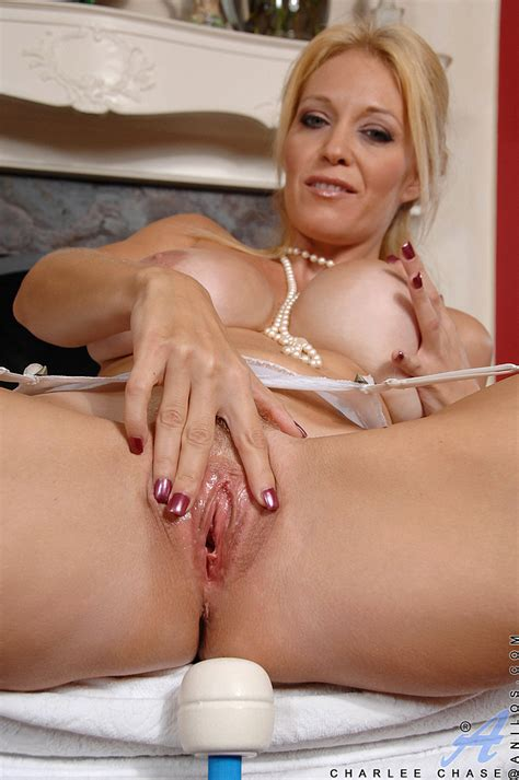 alluring mommy charlee chase flaunt her big bosoms milf fox