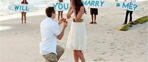 Demande En Mariage Original : demande en mariage borne selfie ~ Dallasstarsshop.com Idées de Décoration