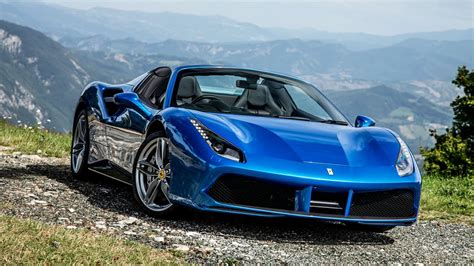 488 Spider Wallpapers by 488 Spider Wallpapers And Background Images