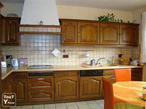 cuisine equipee a vendre a vendre cuisine 233 quip 233 e