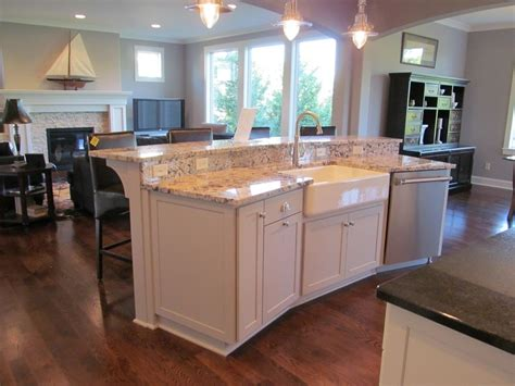 houzz kitchen islands houzz kitchens with islands 28 images houzz kitchen