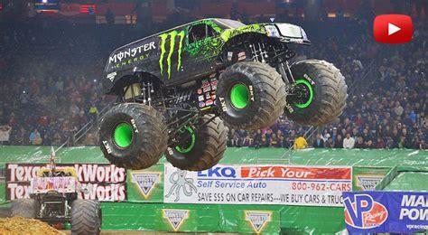 monster truck jam videos for kids monster cars videos kids truck video monster truck youtube