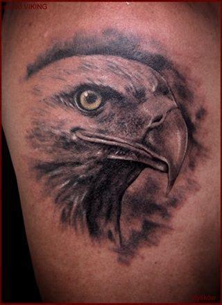 black  grey eagle tattoos google search tattoo ideas pinterest grey eagle tattoos