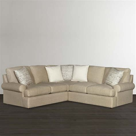 images of sectional sofas casual tan l shaped sectional
