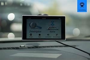 Garmin Navi Auto : testbericht garmin n vi 3597 lmt premium navi f rs auto ~ Kayakingforconservation.com Haus und Dekorationen