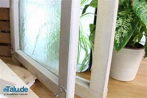 Türen Streichen Kosten : alte fenster richtig abdichten anleitung holz pvc fenster ~ Orissabook.com Haus und Dekorationen