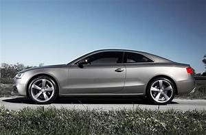 Audi A5 Coupé : 2015 audi a5 coupe what i really want ha not affordable even used fun and funky pinterest ~ Medecine-chirurgie-esthetiques.com Avis de Voitures