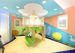 Hong kong interior designinterior design built graphic for Interior design for child care centre