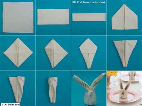 images  servietten falten  pinterest