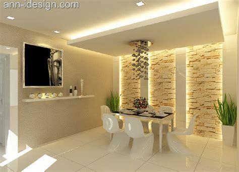 interior design ideas hall dma homes