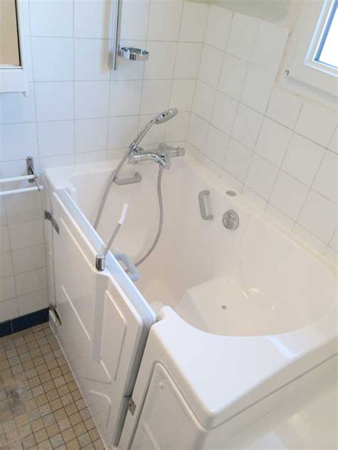 toilette mortuaire a domicile maintien 224 domicile aide 224 la toilette pour personne 226 g 233 e ou pmr senior bains