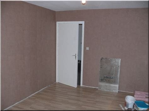 couleur peinture bureau bureau pose tapisserie et peinture des plafonds