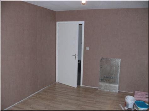 tapisserie pour bureau bureau pose tapisserie et peinture des plafonds