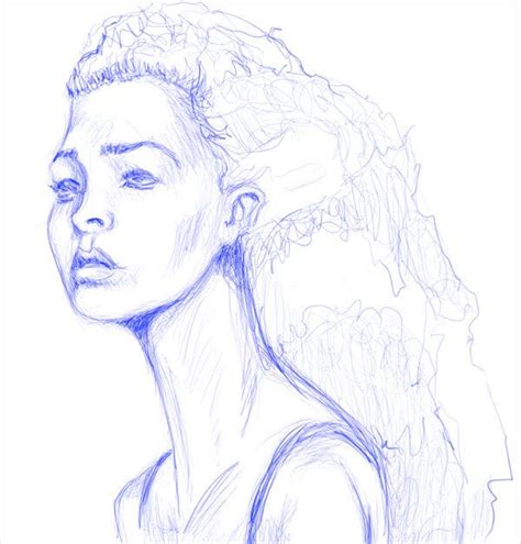 10 Best Sketch Drawing Ideas Free And Premium Templates