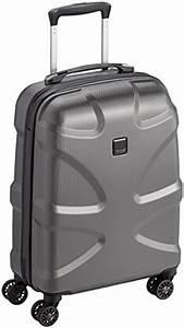 Titan X2 Flash : handgep ck koffer und trolleys reisekofferfuchs ~ Buech-reservation.com Haus und Dekorationen