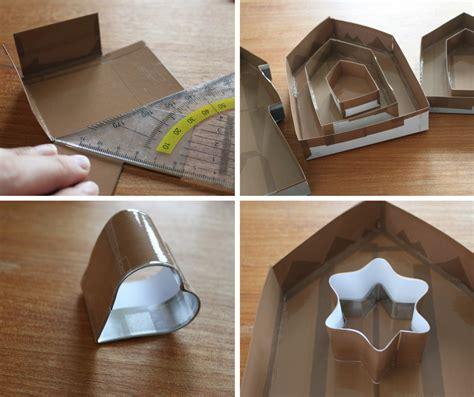 Gießformen Selber Herstellen by Beton Gie 223 En Formen Herstellen