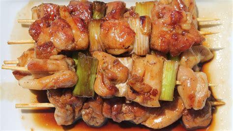 cuisine recettes marmiton marmiton recettes de cuisine poulet