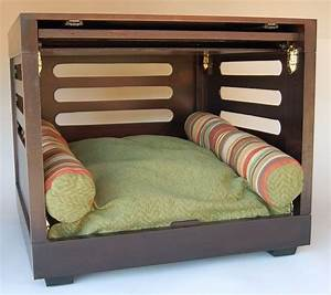 1000 ideas about indoor dog houses on pinterest dog With custom indoor dog houses