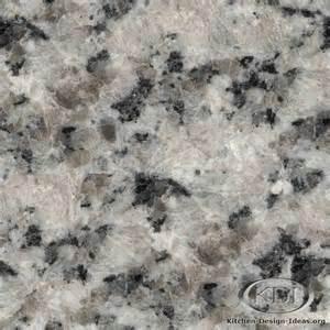 Grey Granite Countertops Colors