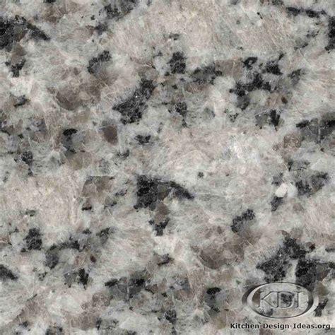 gris perla granite kitchen countertop ideas