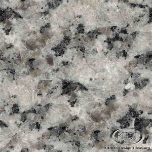 Granite Countertop Colors - Gray (Page 3)