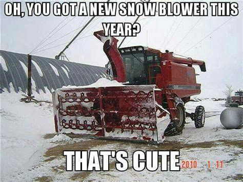 Tractor Meme - 17 best images about tractors on pinterest john deere old tractors and john deere tractors