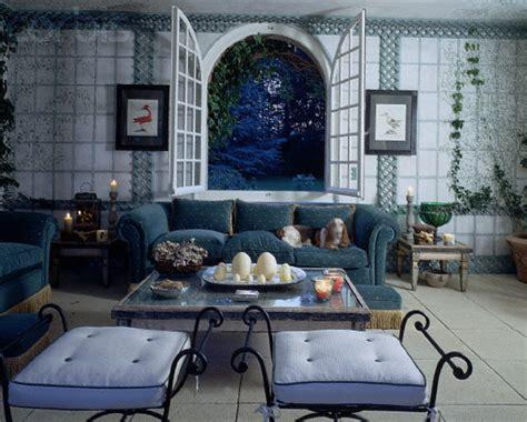 Italian Living Room Designs Interior / Design Bookmark #5967