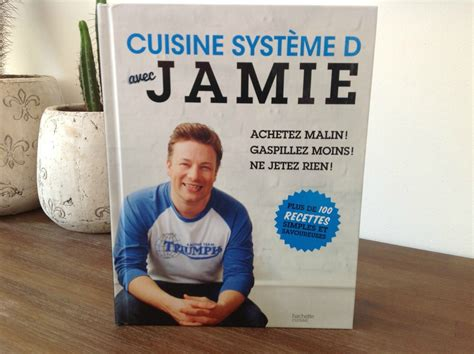 livre cuisine oliver cuisine système d avec oliver hachette