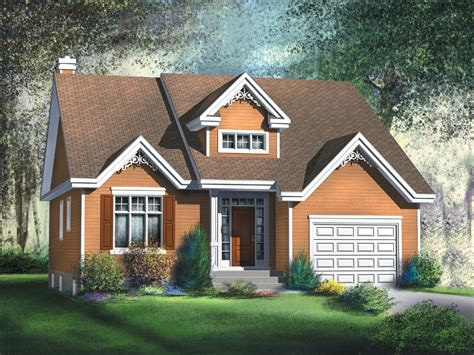 house pla 80346pm 1st floor master suite cad available