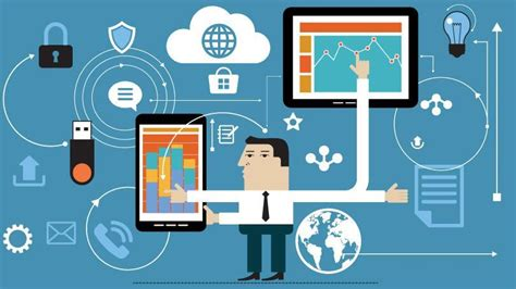 mobile device software the best mobile device management mdm solutions for 2019