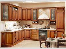 Ash Wood Kitchen Cabinets Hpd350 Kitchen Cabinets Al