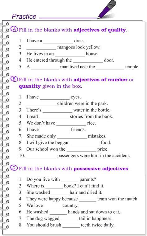 109 Best Grade 4 Images On Pinterest  Grammar Lessons, Teaching Grammar And Future