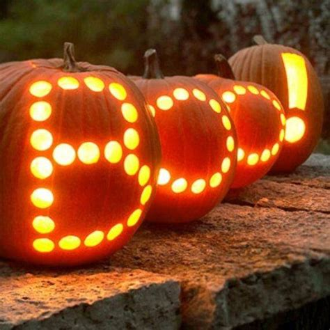 pumpkin carving ideas 70 cool easy pumpkin carving ideas for wonderful halloween day family holiday net guide to