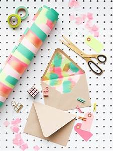 Addressing Cover Letters 5 Ways To Dress Up A Plain Envelope Hgtv 39 S Decorating