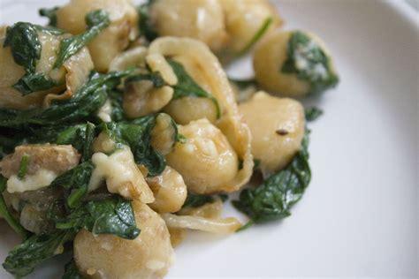 gnutmeg gnocchi recipe love nutmeg  combo