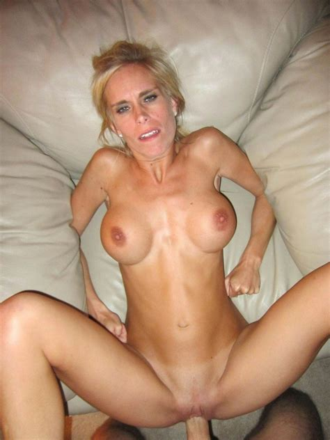 Diana Mccollister Naked 11 Photos The Fappening