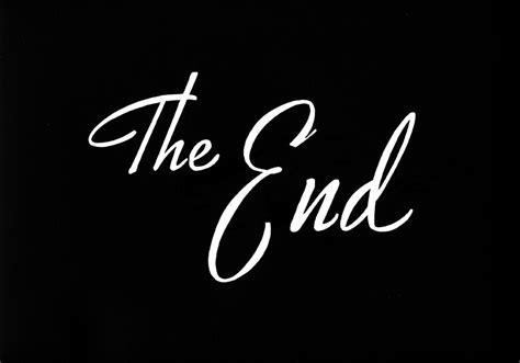 Das Ende (Nr.76–100) « Julia Weck