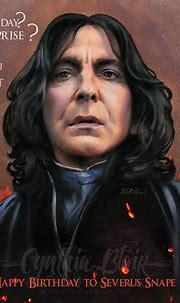 246 best images about Severus and Lily on Pinterest | Lily ...
