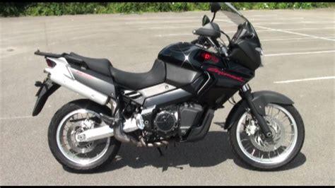 aprilia caponord 1000 aprilia aprilia caponord etv 1000 moto zombdrive