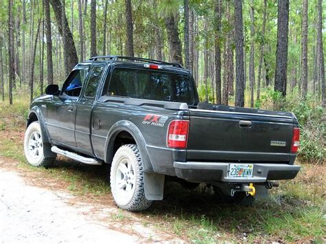 General Ford Ranger by The Official Picture Thread Page 4 Ranger Forums The